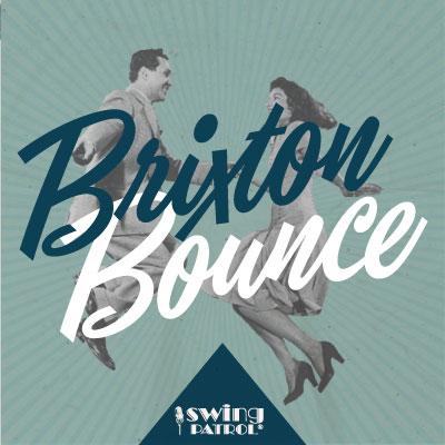 Swing Patrol - Dance Class