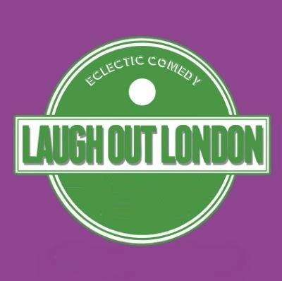 Laugh Out London Comedy